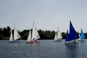 Hansa Nats June Videos